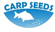 Carp Seeds